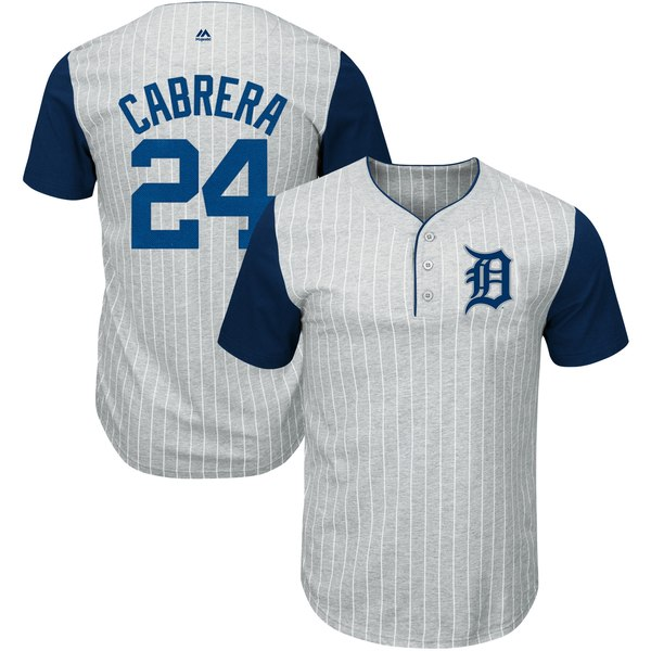 Its Good For Everybody Because Cheap Miguel Cabrera Jersey Nike Everybody  Wants 3f7bf7c62