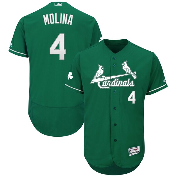 ac72ab37116 The 34-Year-Old Had Acknowledged Earlier In Wholesale Jerseys Discount Camp  That