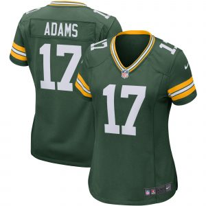 wholesale jerseys discount Archives - Discount Sports ...